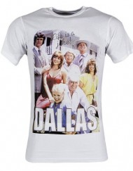 Eleven-Paris-Famille-M-Men-T-shirt-blanc-0