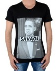 Eleven-Paris-Sabamy-Tee-Black-0
