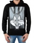 Eleven-Paris-Sweat-Eleven-Paris-Bugs-Hd-Bugs-Bunny-Noir-0