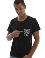 Eleven-Paris-T-shirt-Eleven-Paris-kmpock-men-noir-0