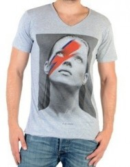 Eleven-Paris-Tee-Shirt-Eleven-Paris-Katos-M-Kate-Moss-Gris-0