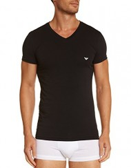 Emporio-Armani-Basic-Stretch-Cotton-Crew-Neck-T-Shirt-0