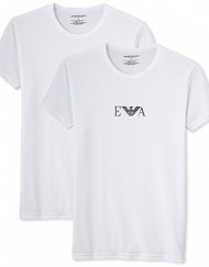 Emporio-Armani-Knit-Brief-B-T-Shirt-lot-de-2-Uni-Homme-0