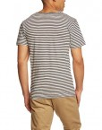 G-Star-Nth-T-shirt--rayures-Col-ras-du-cou-Manches-courtes-Homme-0-0