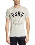 G-star-crosby-t-shirt--logo-homme-0