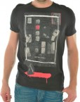 GUESS-Tee-shirt-manches-courtes-M41I07K1E40-HOMME-0