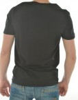GUESS-Tee-shirt-manches-courtes-M41I07K1E40-HOMME-0-2