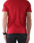 Hugo-Boss-HOMME-Tee-Shirts-Manches-Courtes-TEE-US-ROUGE-0-0