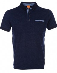 Hugo-Boss-Polo-Shirt-Patches-in-Navy-0