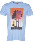 Hugo-Boss-T-Shirt-Temyo-3-in-Sky-Blue-0
