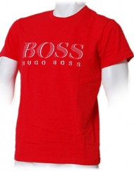 Hugo-Boss-T-Shirt-in-SSVN-in-Black-0