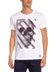 Japan-rags-nevada-t-shirt-homme-0