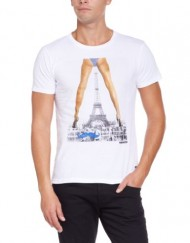 Japan-rags-panam-t-shirt-homme-0