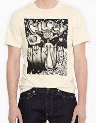 Levis--Graphics-Mod-Std-BBest-t-shirt-0