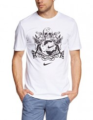 Nike-Academy-Graphic-Dri-fit-1-T-Shirt-Homme-0