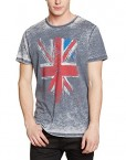 Pepe-Jeans-Orleans-T-shirt-Manches-courtes-Homme-0-0