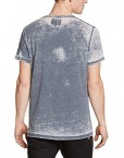 Pepe-Jeans-Orleans-T-shirt-Manches-courtes-Homme-0-1