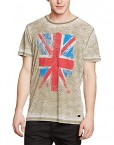 Pepe-Jeans-Orleans-T-shirt-Manches-courtes-Homme-0