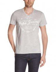 Pepe-Jeans-William-T-shirt-Homme-0