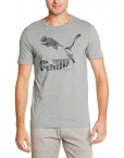 Puma-Arch-SC-Logo-Plus-T-Shirt-mode-Homme-0