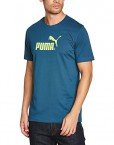 Puma-FD-Ll-No1-T-Shirt-mode-Homme-0
