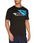 Puma-Foundation-T-Shirt-homme-0