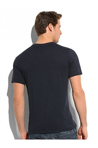 Guess by Marciano T Shirt Manches Courtes Homme 22m608