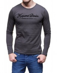 T-shirt-Kaporal-York-0-2