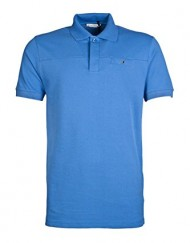 Versace-t-shirt-polo-mens-V800389VE9029-V420-0