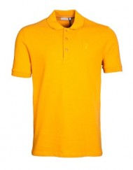 Versace-t-shirt-polo-mens-V800390VE9001-V832-0