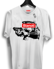 tee-shirt-bianoti-monkey