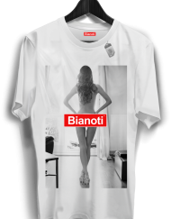 tee-shirt-sexy-hot-bianoti